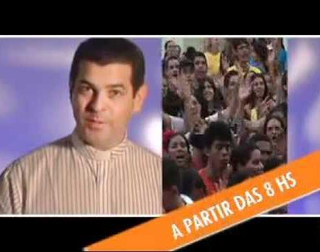 14º Adorai acontece em Palmas