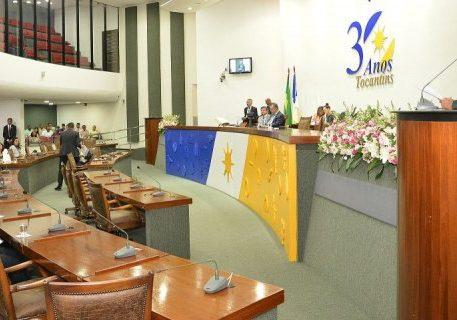CAMPANHA DA FRATERNIDADE 2019 É LANÇADA NA ASSEMBLEIA LEGISLATIVA