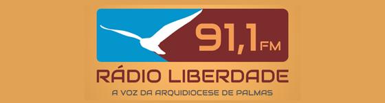 [Web Rádio]