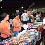 IV Festa dos Estados é marcada com abertura da Semana da Família e apresentações culturais