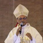 Dom Pedro Brito: jamais se faz tudo, mas Concílio tem sido vivido plenamente