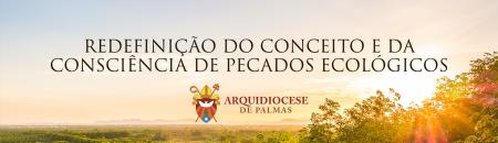 Dom Pedro apresenta sua primeira contribuição sobre tema do Instrumento de Trabalho, no Sínodo da Amazônia