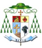 Vaticano divulga lista dos participantes brasileiros que vão participar do Sínodo para Amazônia