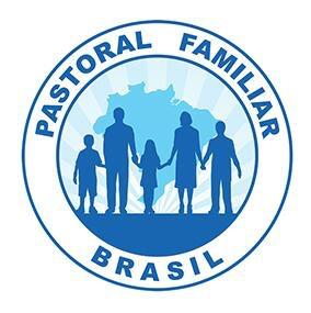 Pastoral Familiar da Arquidiocese de Palmas tem nova composição