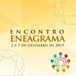Arquidiocese de Palmas realiza Encontro Eneagrama para membros da Igreja