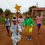 Arquidiocese de Palmas convida Paróquias a participarem da Campanha Pequenos Reis Magos