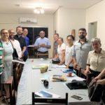Tudo pronto para a VII Assembleia Arquidiocesana de Pastoral