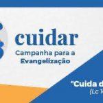 Coleta da Campanha para a Evangelização Cuidar acontece domingo, 15 na Arquidiocese de Palmas