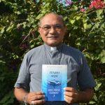 Arcebispo de Palmas, Dom Pedro Brito Guimarães, comemora 34 anos de ordenação presbiteral