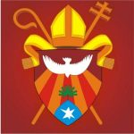 Arquidiocese de Palmas expede orientações às Paróquias e fiéis durante a pandemia do Coronavírus