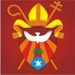 Arquidiocese de Palmas divulga decreto sobre celebrações na Semana Santa e demais orientações