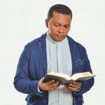 Espiritualidade em tempos difíceis