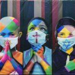 14 de maio: A nossa fragilidade nos leva à oração e ao jejum…
