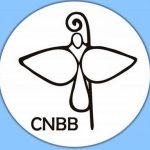 Orientações da CNBB para as Celebrações Comunitárias no contexto da pandemia da COVID – 19