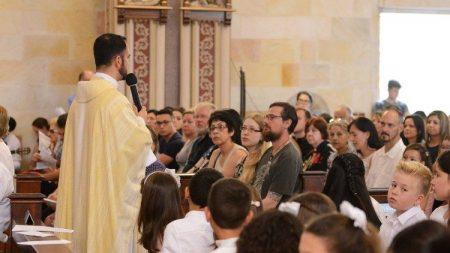 Congregação para o Clero: Instrução sobre paróquia e evangelização