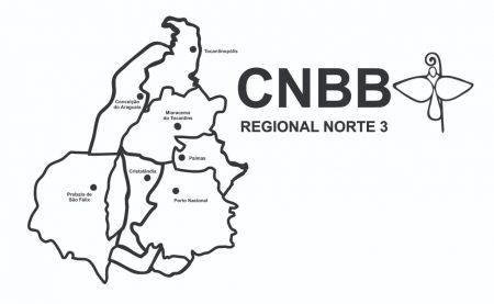 Regional Norte 3 apresenta Novena de Natal em Família 2020