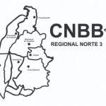 Sínodo para a Amazônia em Pauta no Regional Norte 3