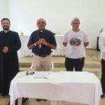 Arcebispo Metropolitano de Palmas nomeia Comissão preparatória para o Jubileu de 25 anos da Arquidiocese
