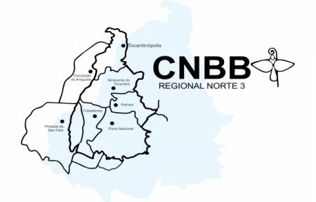 Regional Norte 3 da CNBB apresenta proposições, ações e compromissos resultantes da Assembleia Pastoral