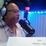 Programa de rádio da Arquidiocese de Palmas pretende levar a igreja para o rádio